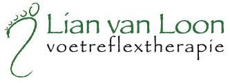 VoetreflexLian